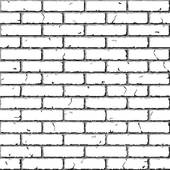 Block wall clipart picture library download Clip Art Block Wall – Clipart Free Download picture library download