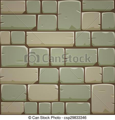 Block wall clipart clip art stock Block wall Clipart Vector and Illustration. 6,402 Block wall clip ... clip art stock