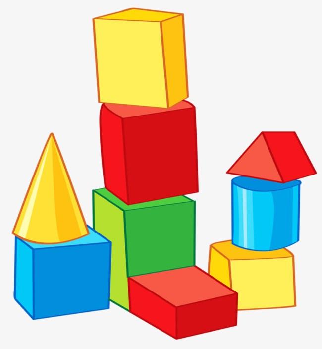 Blocki clipart download Wooden block clipart 9 » Clipart Portal download