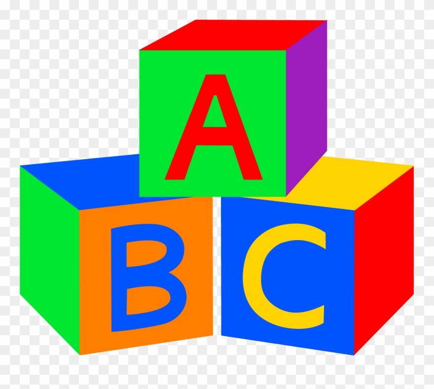Blocki clipart vector stock Free Quilt Block Clip Art - Building Blocks Clipart - Png Download ... vector stock