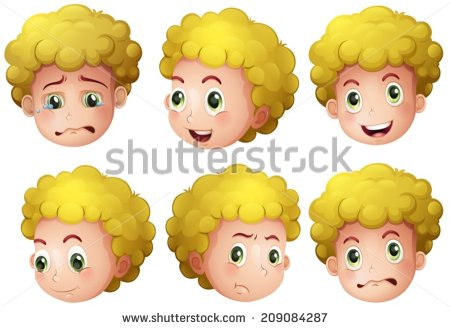 Blonde boy chef clipart clip library download Blonde boy chef clipart - ClipartFest clip library download