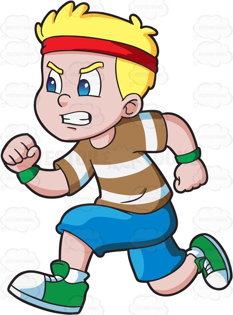 Boy run clipart banner transparent Kid Running Clipart | Free download best Kid Running Clipart on ... banner transparent