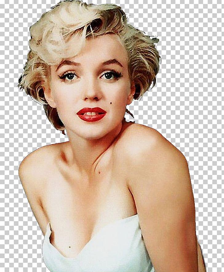 Blonde marilyn monroe black & white clipart clip art transparent download White Dress Of Marilyn Monroe Gold Marilyn Monroe The Misfits PNG ... clip art transparent download