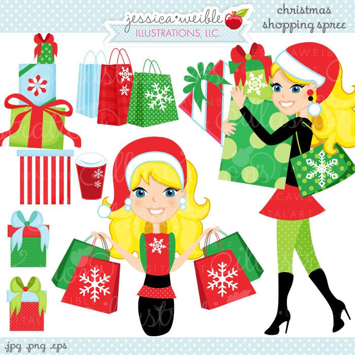 Blonde mother clipart real png transparent download 17 Best ideas about Shopping Clipart on Pinterest | Kawaii shop ... png transparent download