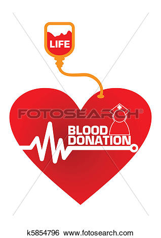 Blood bank clipart jpg free download Blood donation Clipart and Illustration. 5,202 blood donation clip ... jpg free download