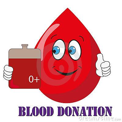 Blood bank clipart banner transparent download Blood bank clipart - ClipartFest banner transparent download
