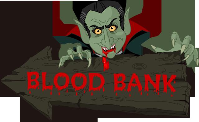 Blood bank clipart transparent Blood Bank Clipart - Clipart Kid transparent