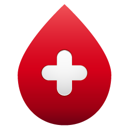 Free download clip art. Blood clipart