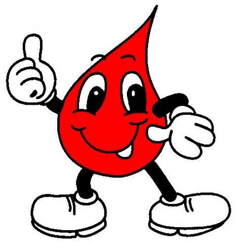 Blood clipart. American red cross drive