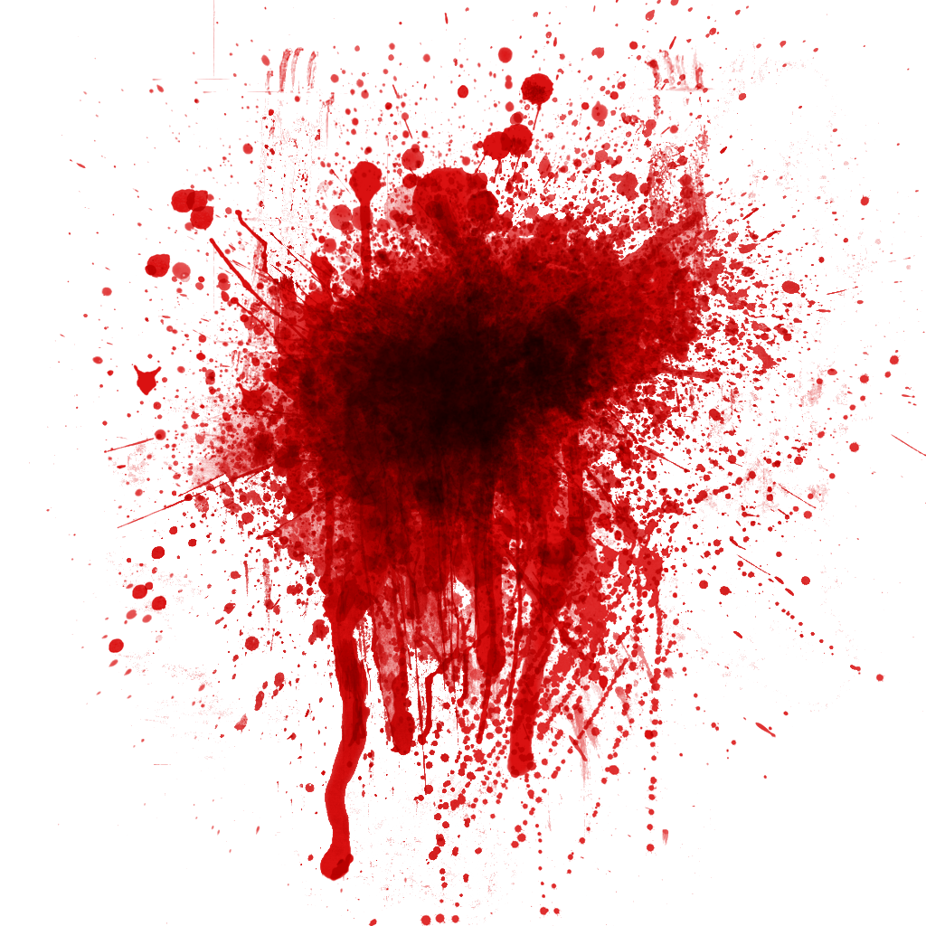 Blood clipart. Kid powered by tumblr