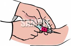 Blood draw clipart clip free library Blood draw clipart - ClipartFest clip free library