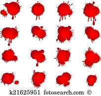 Blood draw clipart clip free stock Draw blood Clipart Royalty Free. 6,161 draw blood clip art vector ... clip free stock