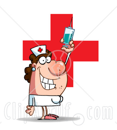 Blood draw clipart clip free Blood Draw Clipart - Clipart Kid clip free