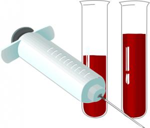 Blood specimen clipart free download Testing Clip Art Download free download