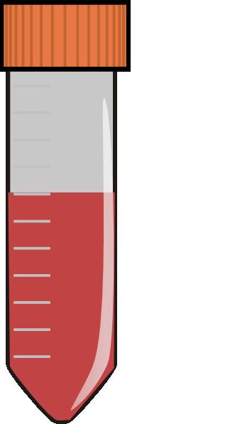 Blood specimen clipart banner library stock Blood specimen clipart - ClipartFest banner library stock