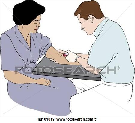 Blood specimen clipart clipart transparent Blood Draw Clipart - Clipart Kid clipart transparent