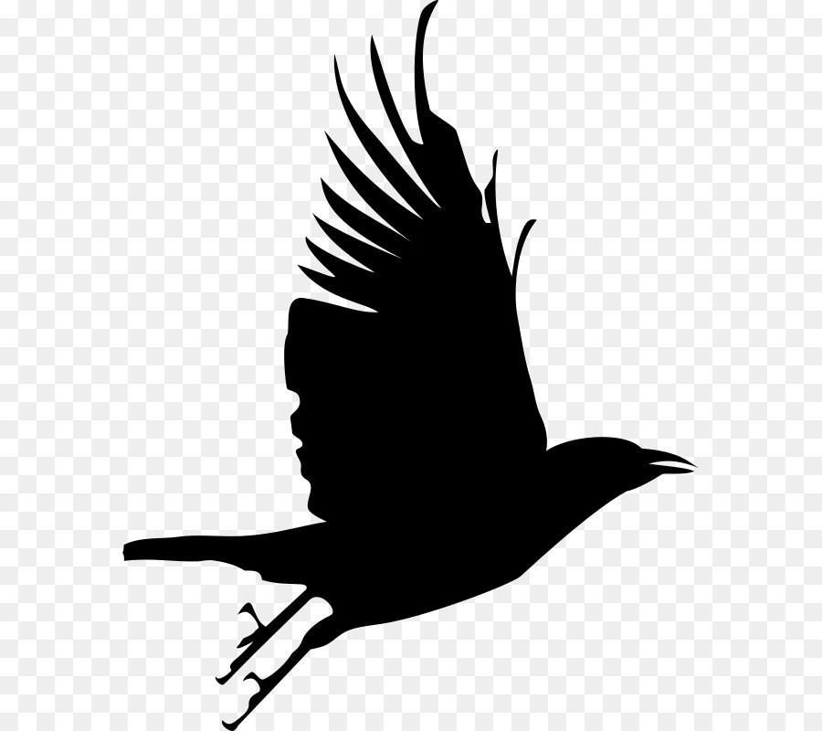 Bloodborne cliparts svg free stock Crows Bird Clip art - bloodborne png download - 631*800 - Free ... svg free stock