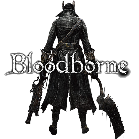 Bloodborne cliparts png royalty free download Download Free png Bloodborne Clipart - DLPNG.com png royalty free download