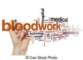 Bloodwork clipart freeuse download Bloodwork Illustrations and Clip Art. 153 Bloodwork royalty free ... freeuse download