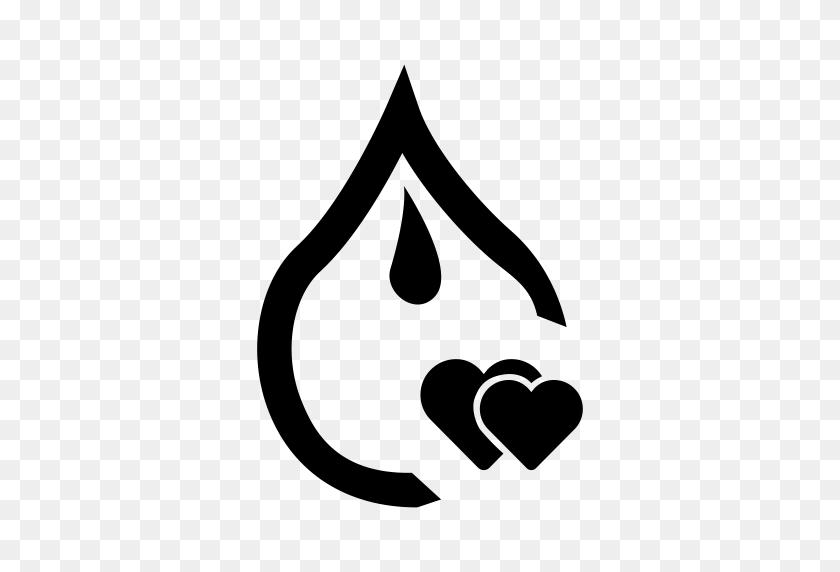 Bloodwork clipart svg freeuse download Donation Clipart Free | Free download best Donation Clipart Free on ... svg freeuse download