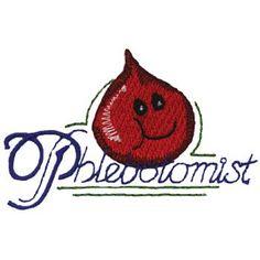 Bloodwork clipart vector library Bloodwork - Clip Art Library vector library