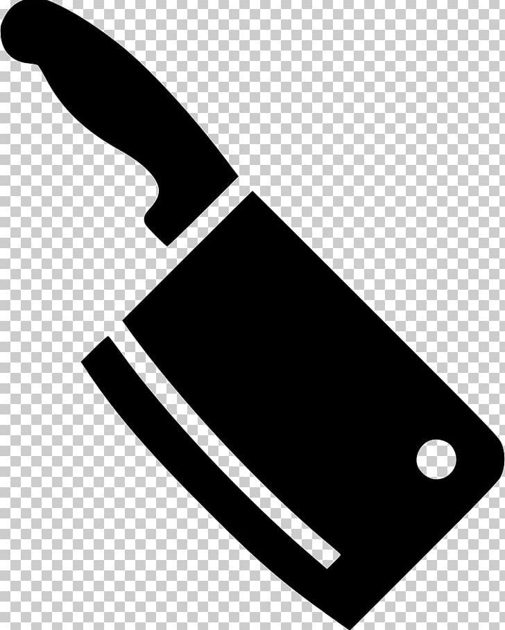 Meat cleaver clipart clipart transparent Butcher Knife Cleaver Meat Kitchen Knives PNG, Clipart, Angle, Black ... clipart transparent