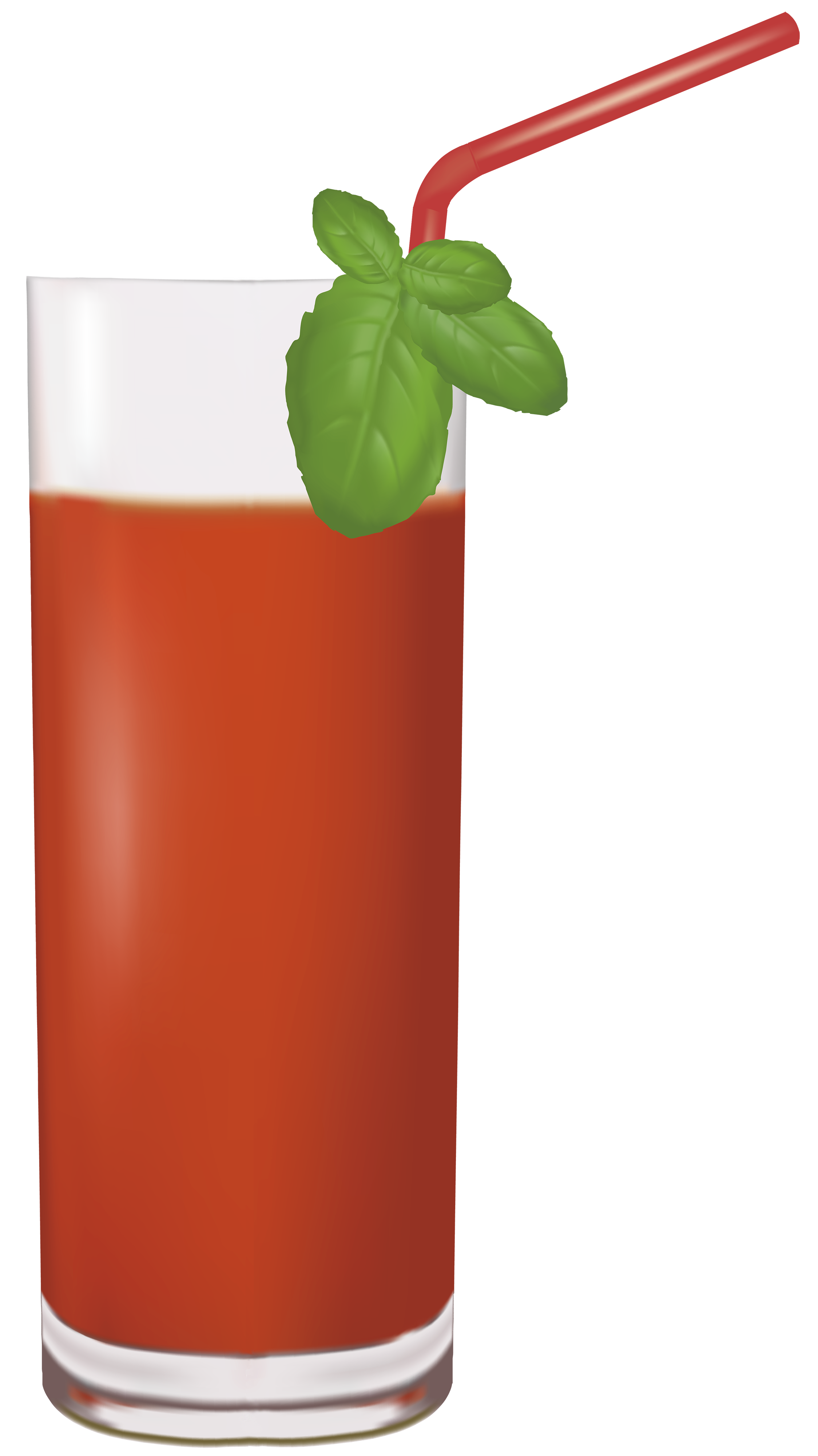 Bloody mary clipart jpg free download Bloody Mary Cocktail PNG Clipart - Best WEB Clipart jpg free download