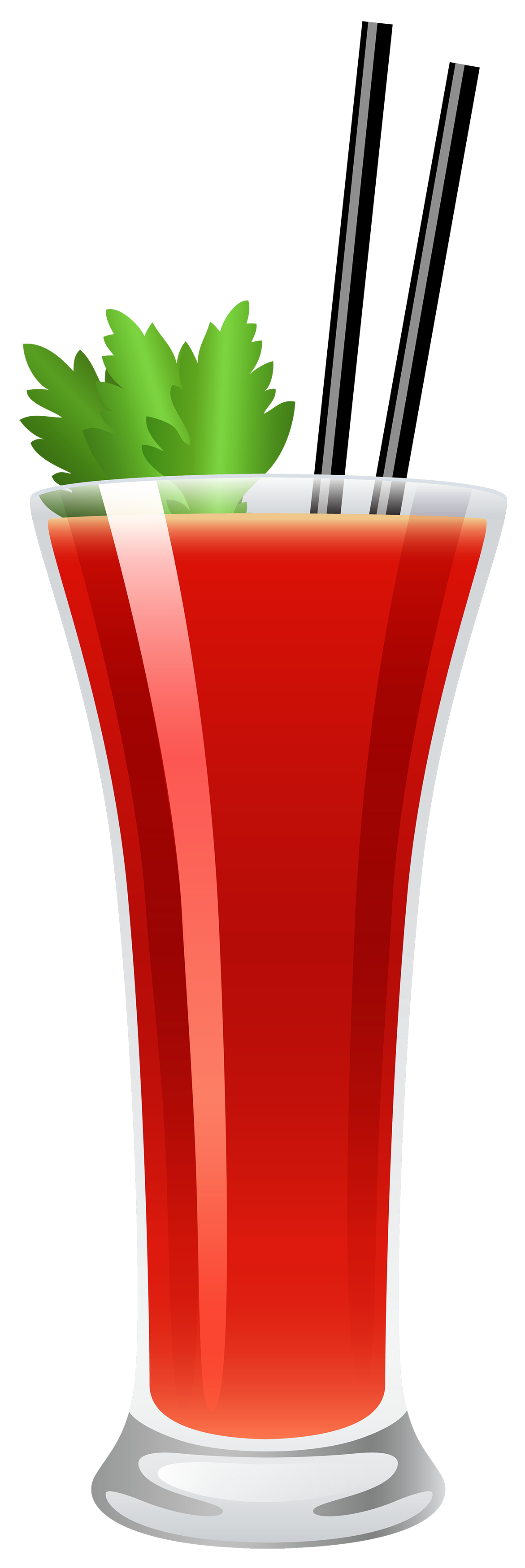 Bloody mary clipart transparent library Cocktail Bloody Mary PNG Clipart - Best WEB Clipart transparent library
