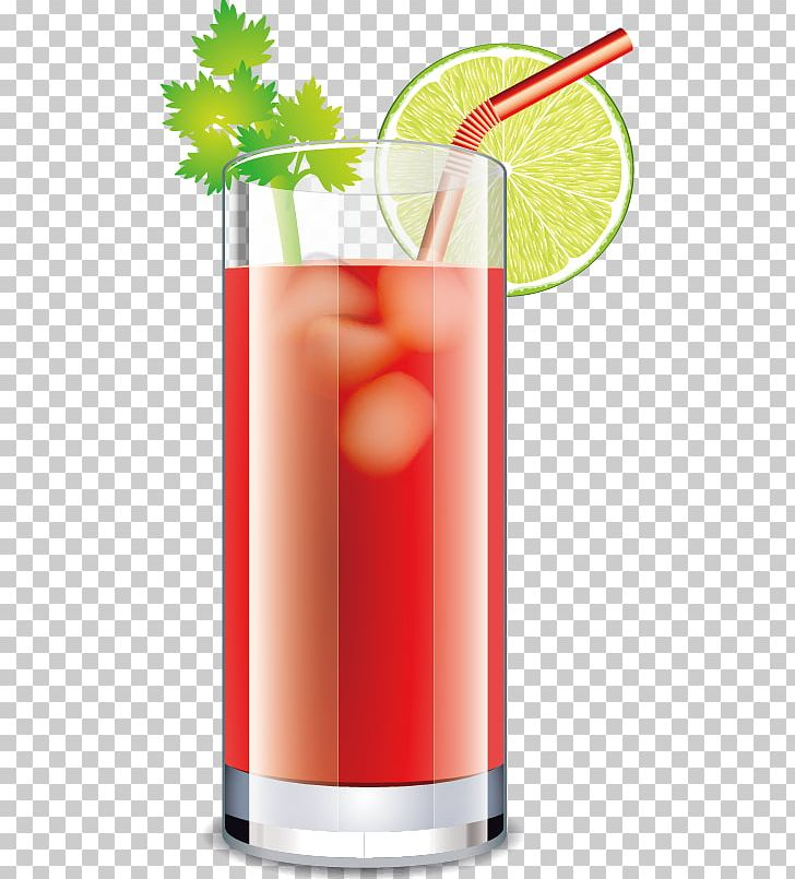 Bloody mary clipart jpg library stock Bloody Mary Cocktail Blue Lagoon Drink PNG, Clipart, Cartoon ... jpg library stock