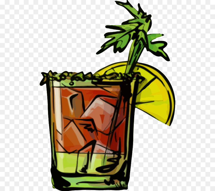 Bloody mary clipart picture royalty free stock Tea Tree clipart - Cocktail, Beer, Bar, transparent clip art picture royalty free stock
