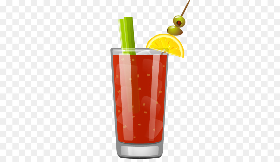 Bloody mary clipart picture library stock Beach Party png download - 512*512 - Free Transparent Bloody Mary ... picture library stock