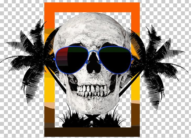 Bloody skull clipart graphic free library Skull Graphics Artist PNG, Clipart, Art, Artist, Beach, Bloody Skull ... graphic free library