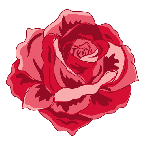 Blooming rose clipart graphic library Blooming rose tattoo clipart images gallery for free download ... graphic library