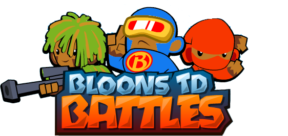 Bloons td battles clipart vector freeuse stock Bloons Tower Defense Battles | Bloons Wiki | FANDOM powered by Wikia vector freeuse stock