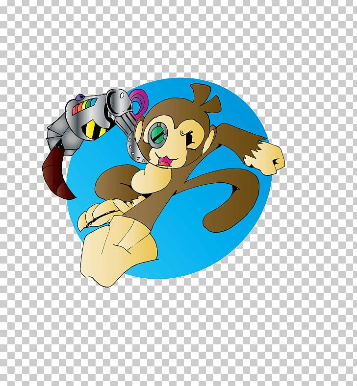 Bloons td battles clipart image free download Bloons TD 5 Bloons TD Battles Ninja Kiwi Art PNG, Clipart, Art ... image free download