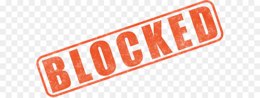 Bloqueado clipart clip Blocked Clipart & Look At Clip Art Images - ClipartLook clip