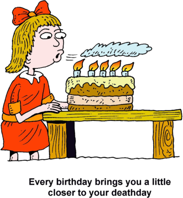 Blow out candles clipart png free stock Image: Girl blowing out candles on birthday cake | Christart.com png free stock