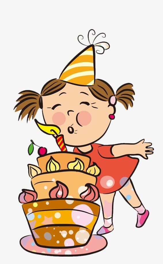 Blow out candles clipart jpg Blow candles clipart » Clipart Portal jpg