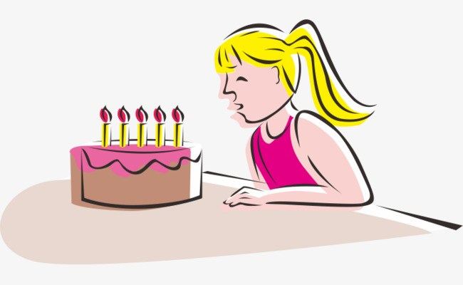 Blow out candles clipart graphic royalty free Blow out candles clipart 3 » Clipart Portal graphic royalty free