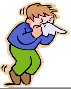 Blow your nose clipart picture transparent Free Clipart Blowing Nose | Free Images at Clker.com - vector clip ... picture transparent