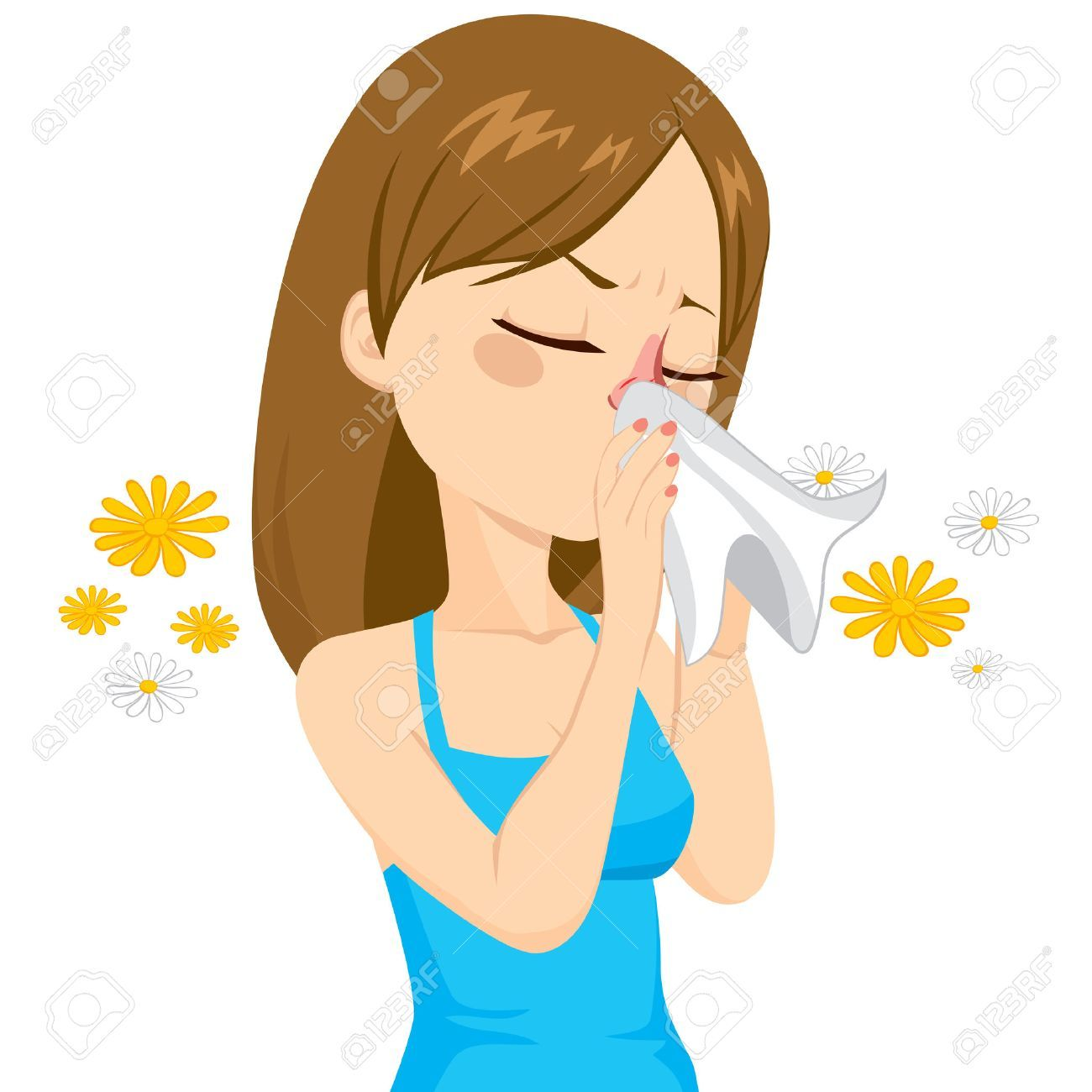 Blow your nose clipart clipart library Blowing your nose clipart 5 » Clipart Portal clipart library