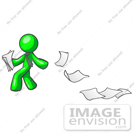 Blowing away clipart png Blowing Cliparts | Free download best Blowing Cliparts on ClipArtMag.com png
