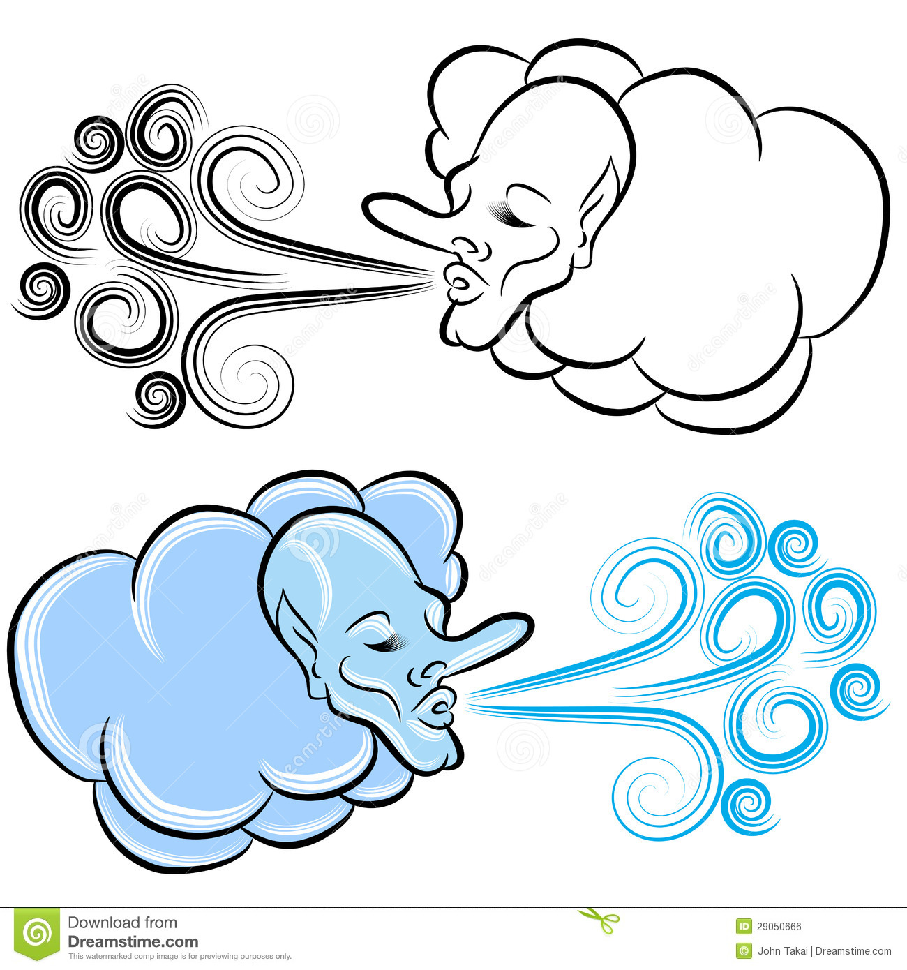 Blowing breath clipart vector free download Breathing clipart deep breath, Breathing deep breath Transparent ... vector free download