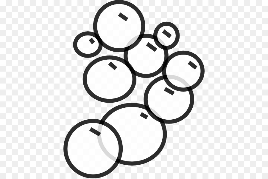 Blowing bubbles clipart black and white clipart free stock Collection of 14 free Bubble clipart black and white aztec clipart ... clipart free stock