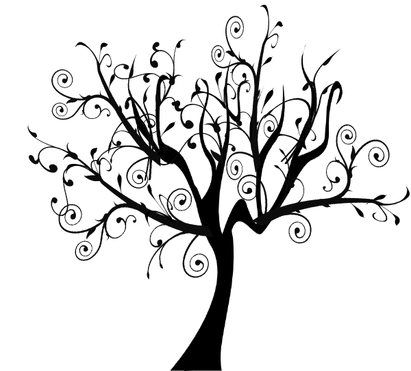 Blowing tree clipart clip art free Twisted Oak Winery is a family-owned boutique winery in Vallecito ... clip art free