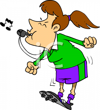 Blowing whistle clipart image library stock Blowing Whistle Clipart | Clipart Panda - Free Clipart Images image library stock