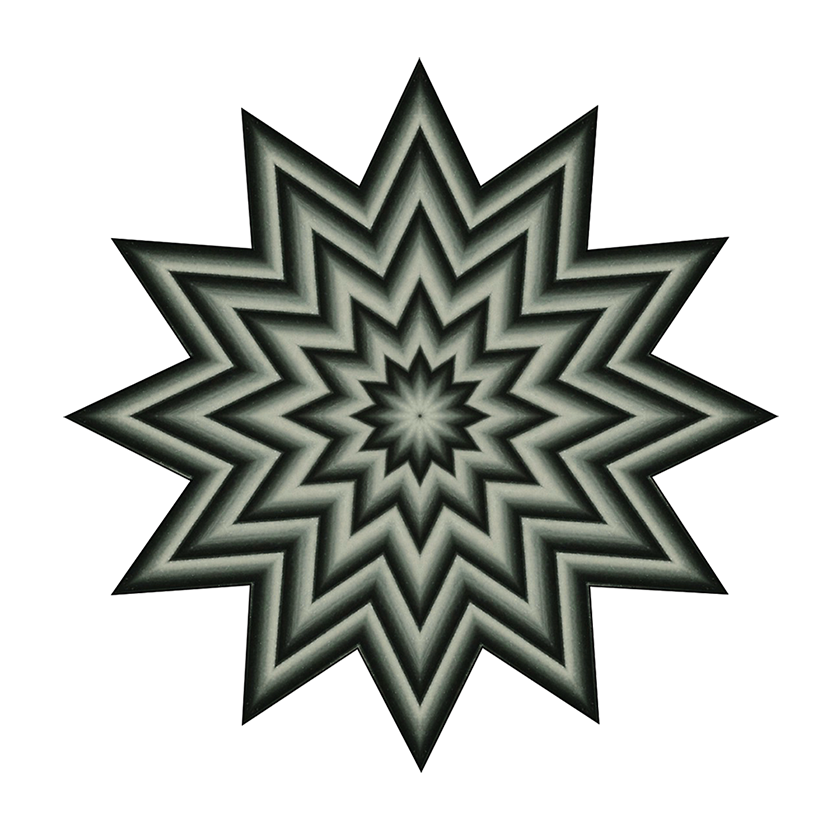 Star Clipart clipart black and white library