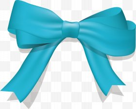 Blue and goldbear with bow tie clipart banner freeuse download Bow Tie Images, Bow Tie PNG, Free download, Clipart banner freeuse download