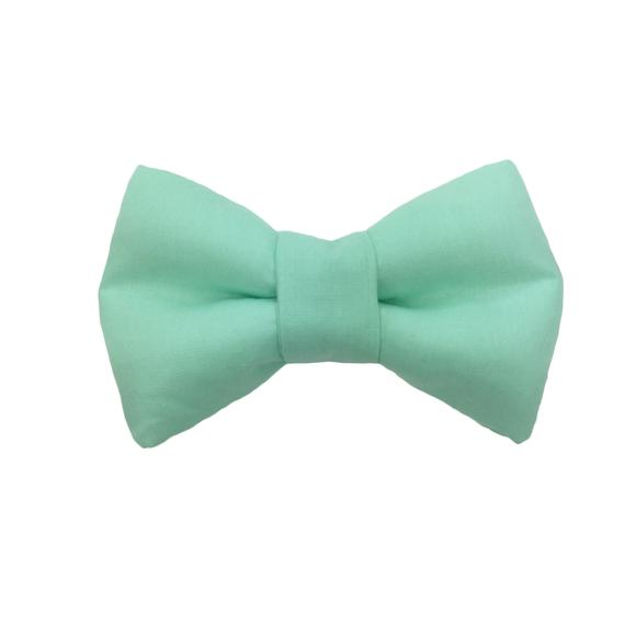 Blue and green chevron bow tie clipart freeuse library Bow Ties – Olive & S freeuse library