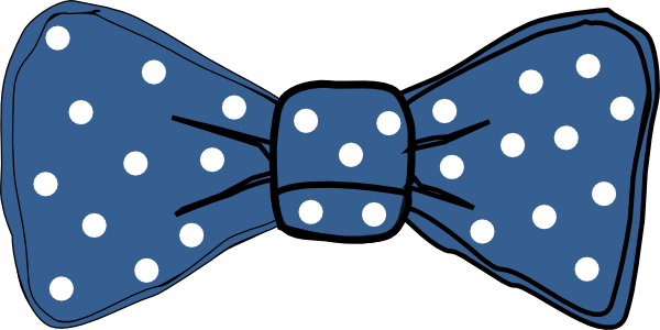 Chevron tie clipart clip black and white library Chevron Bow Tie Clipart - Clipart Kid | bow ties | Blue bow tie ... clip black and white library